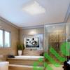 Kép 6/8 - Falon kívüli led panel 12w négyzet alakú