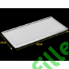 Kép 4/6 - Led panel 32 W, 300mm x 600mm