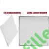 Kép 4/6 - Led panel 48 W, 60x60