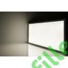 Kép 5/6 - Led panel 32 W, 300mm x 600mm