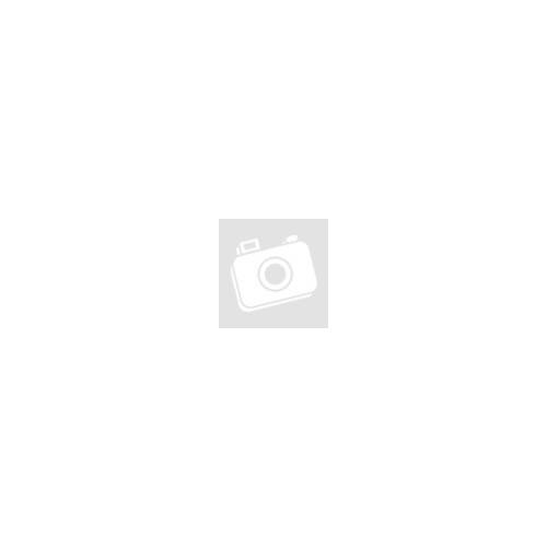 Led izzó 7 W LED Gömb meleg fehér