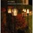 Kép 6/7 - Napelemes fáklya led kerti világítás, 2 db-os készlet