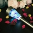 Kép 7/10 - Napelemes földbe szúrható mozaik Led lámpa, 3 db-os készlet